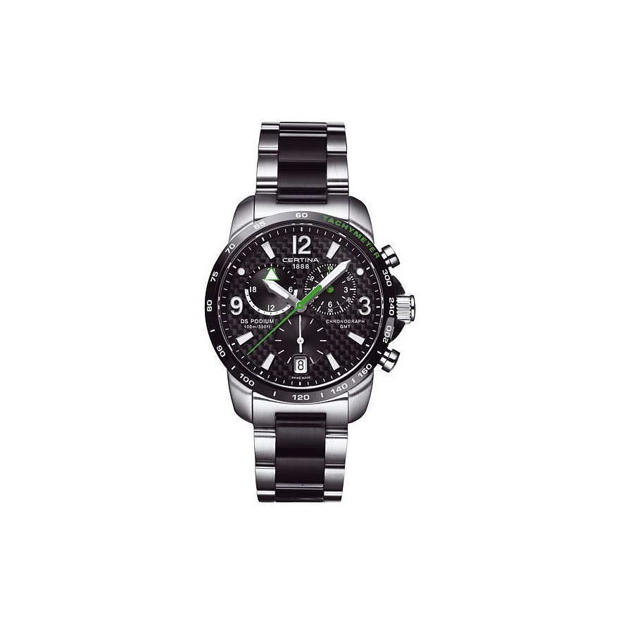 certina-ds-podium-chronograph-c001-639-22-207-02-gmt-chrono