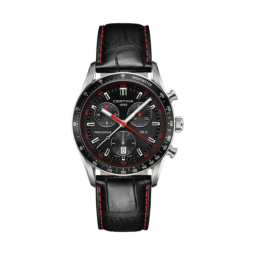 certina-ds2-chronograph-c024-447-16-051-03