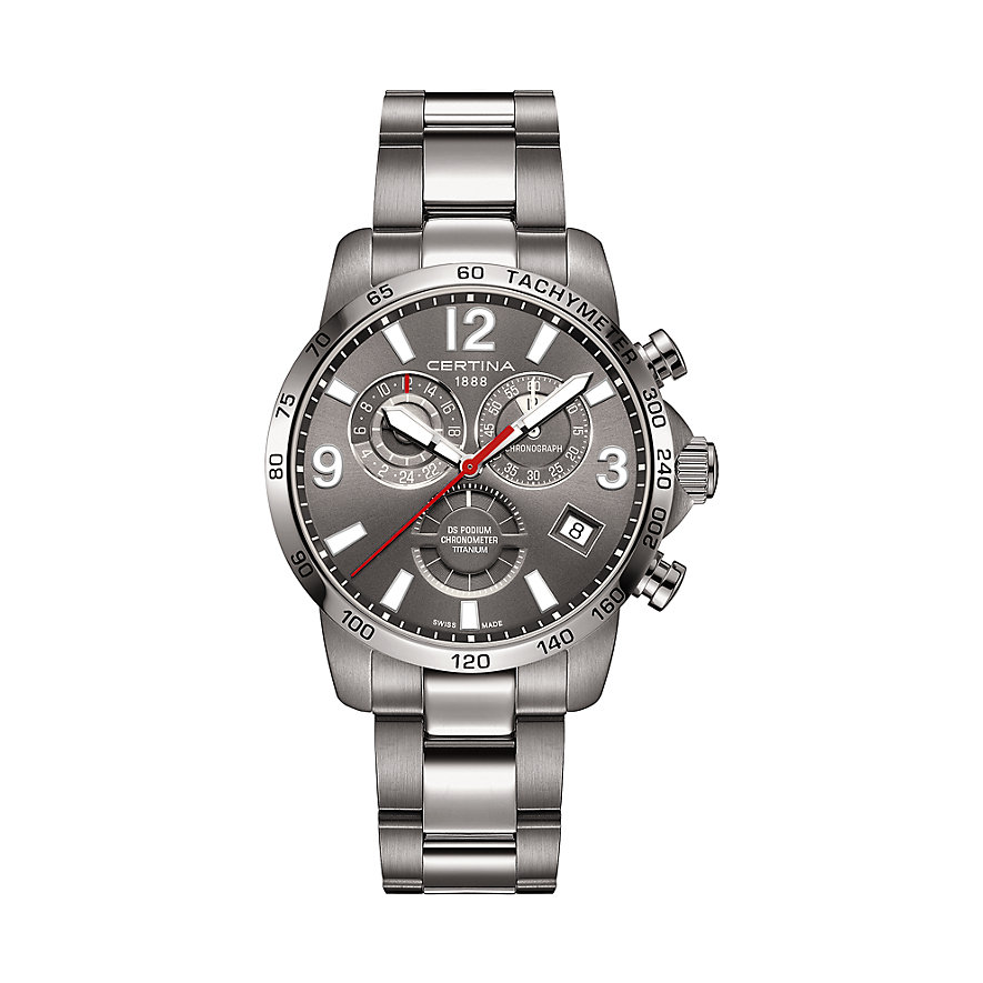 certina-chronograph-ds-podium-chronograph-gmt-c0346544408700