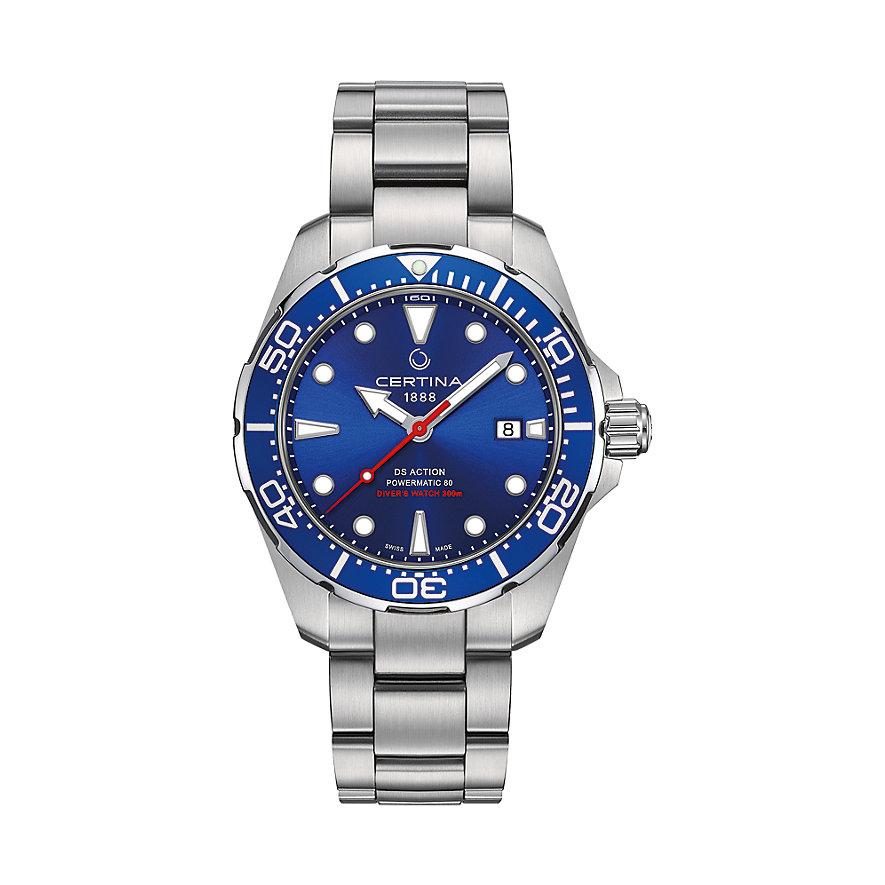 certina-herrenuhr-ds-action-diver-automatic-c0324071104100
