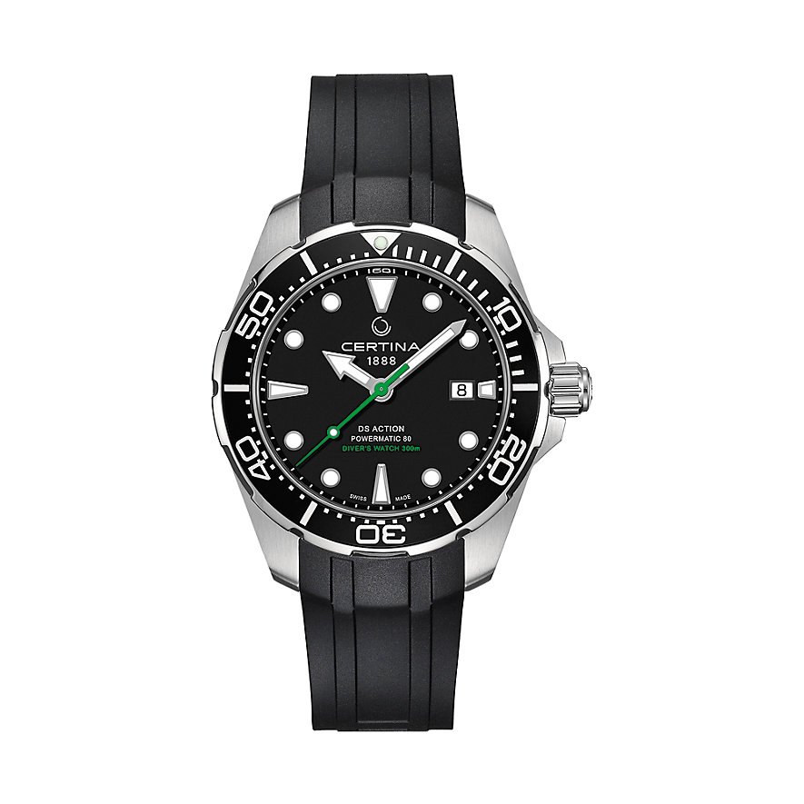 certina-herrenuhr-ds-action-diver-automatic