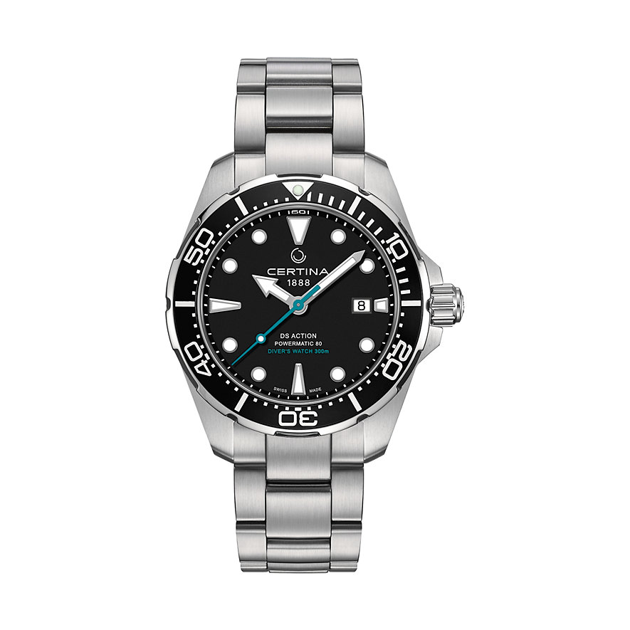 certina-herrenuhr-ds-action-divers-watch-c0324071105110
