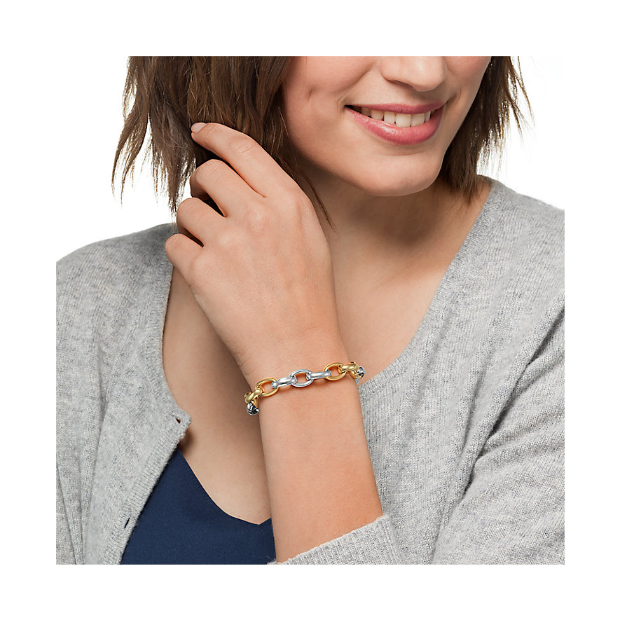 CHRIST Armband 85365789