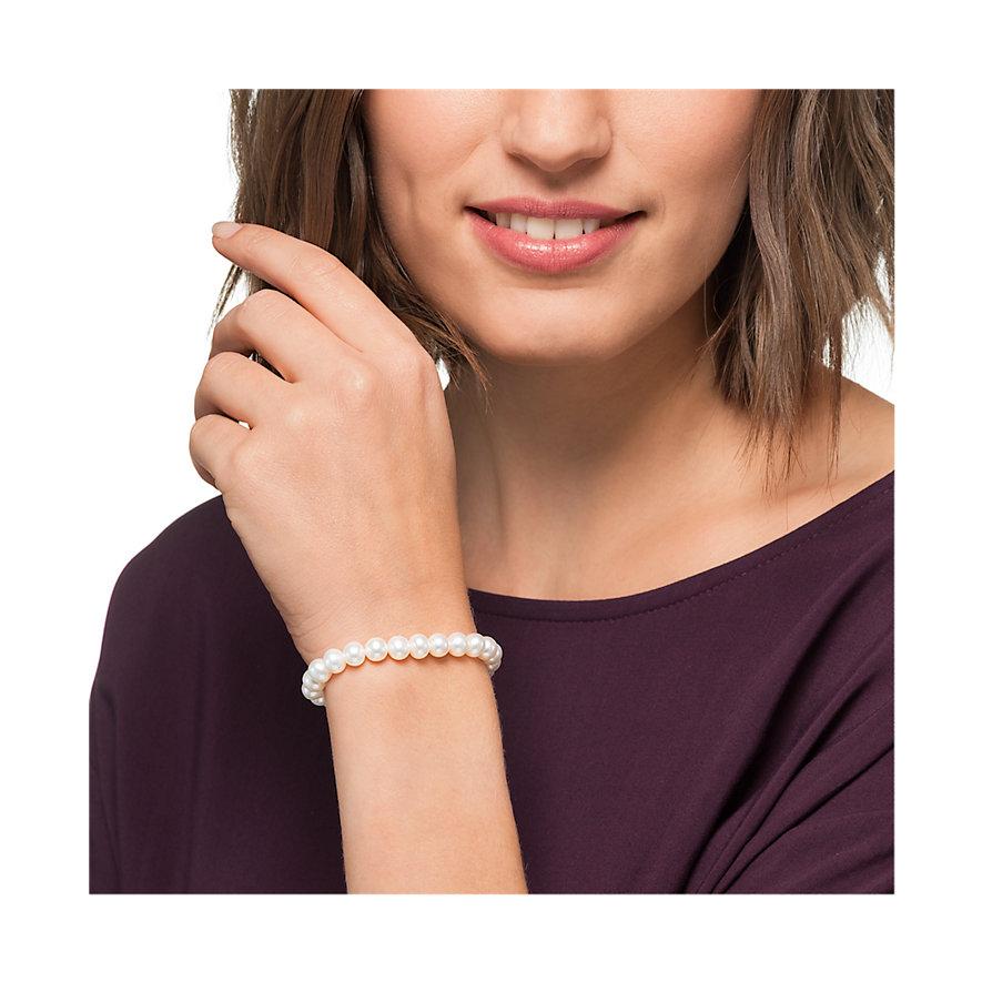 CHRIST Armband 86066114