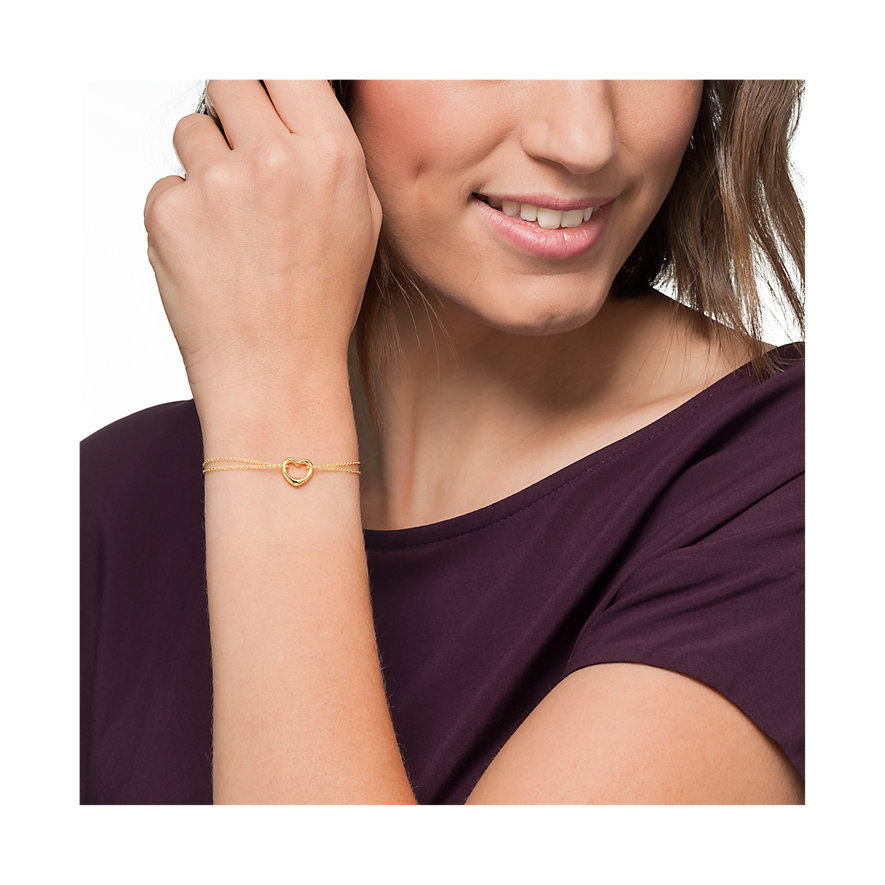 CHRIST Armband 86179946