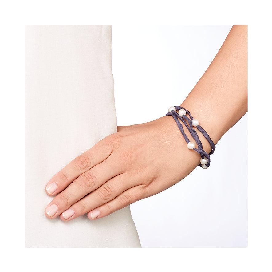 CHRIST Armband 86399679