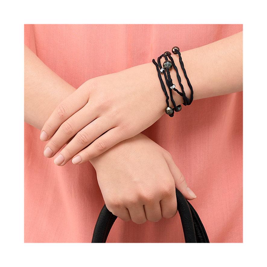 CHRIST Armband 86475448