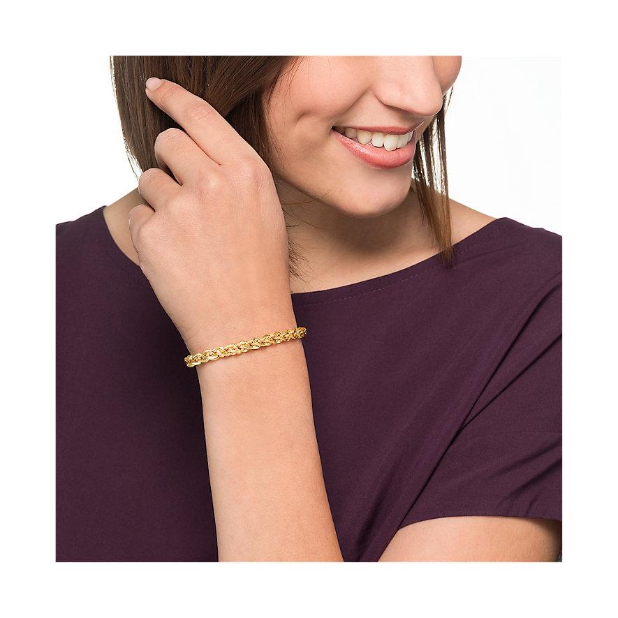 CHRIST Armband 86768763