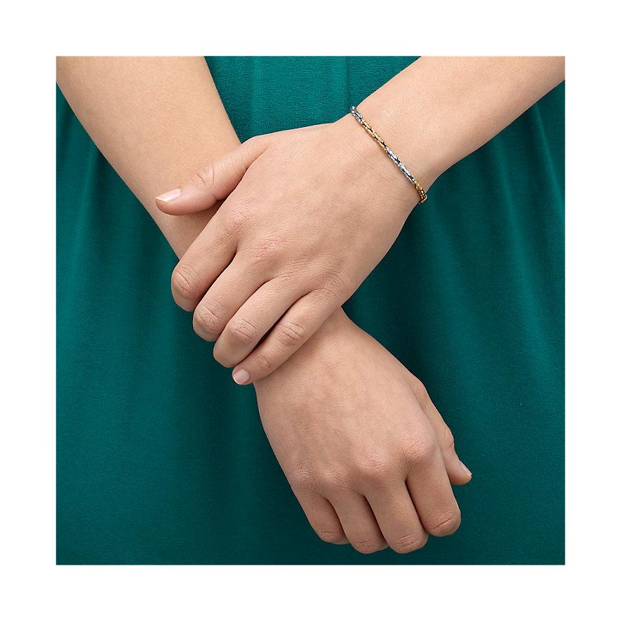 CHRIST Armband 86768917