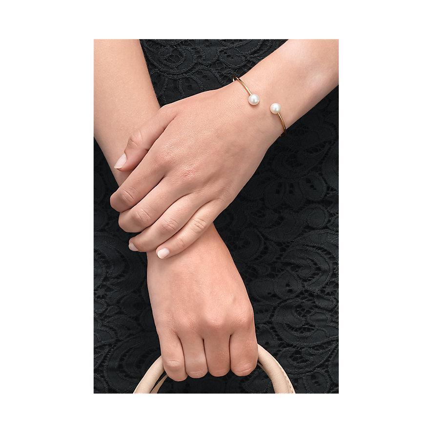 CHRIST Armband 87022609