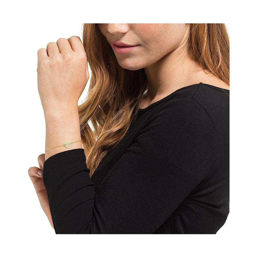 CHRIST Armband 87093018