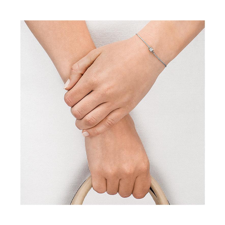 CHRIST Armband 87227677