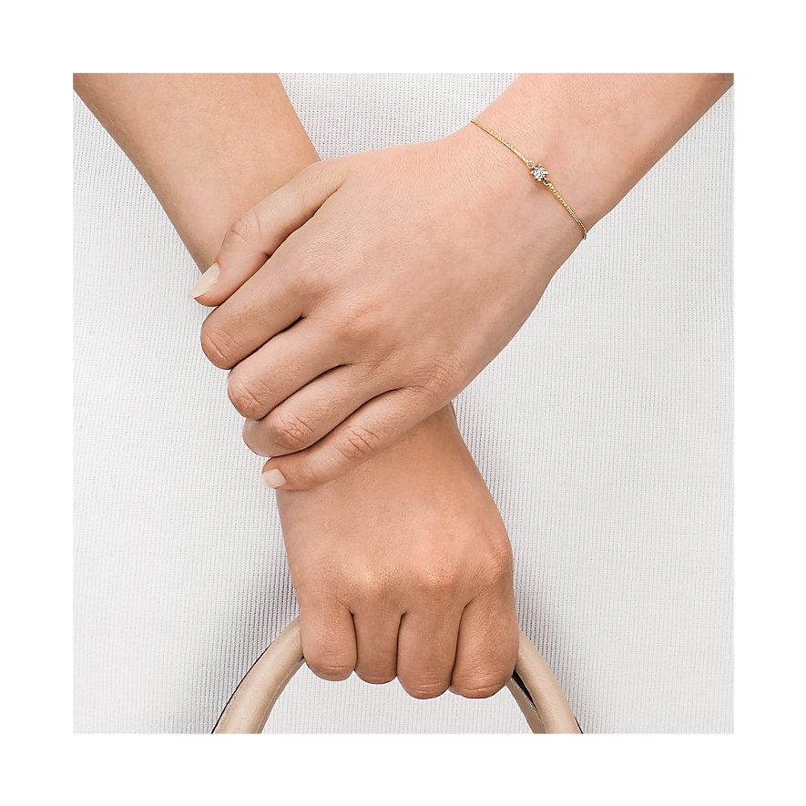 CHRIST Armband 87227685