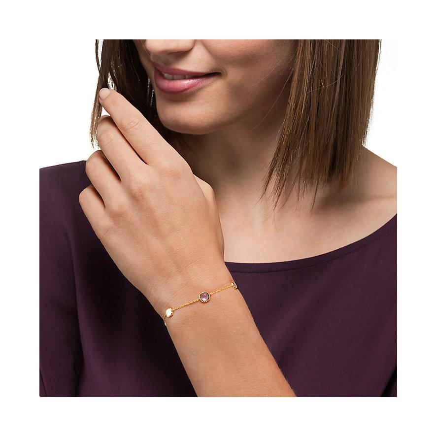 CHRIST Armband 87291219