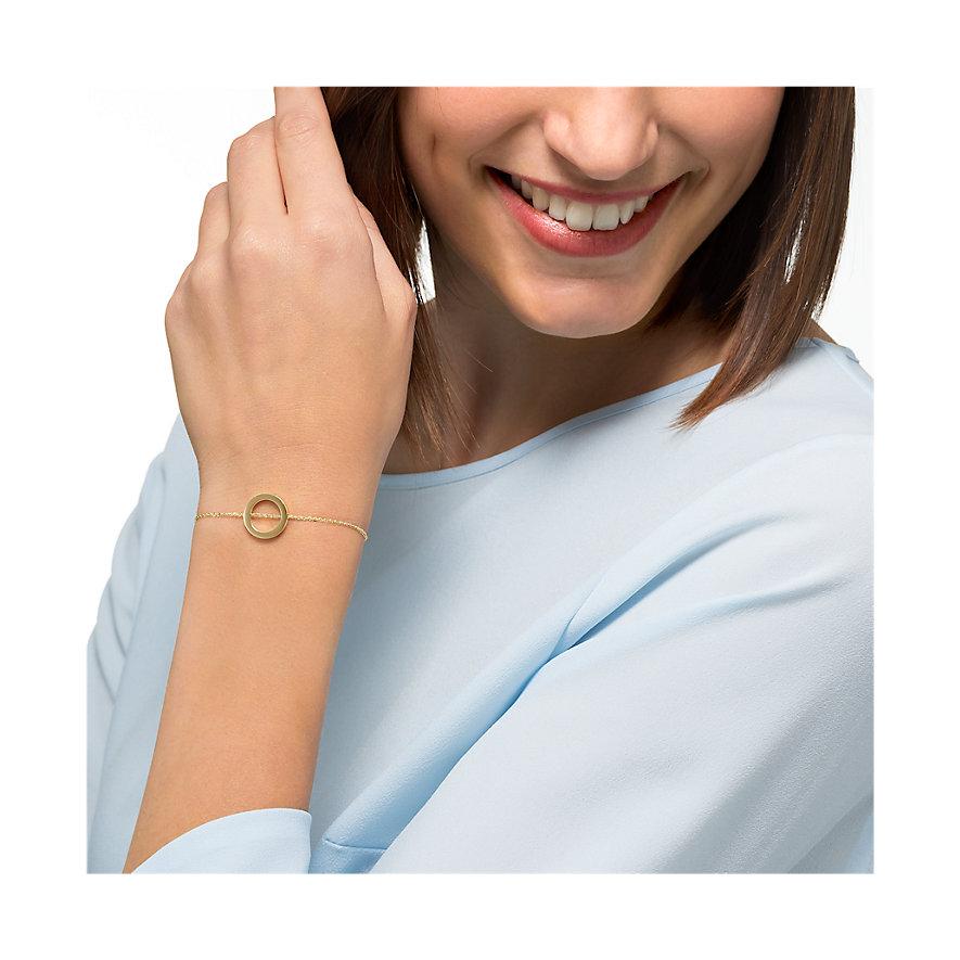CHRIST Armband 87328601