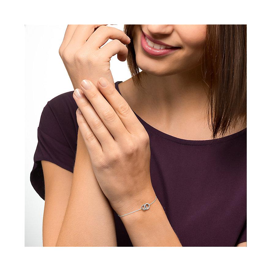 CHRIST Armband 87329038