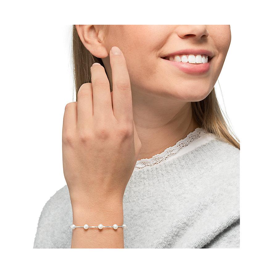 CHRIST Armband 87329836