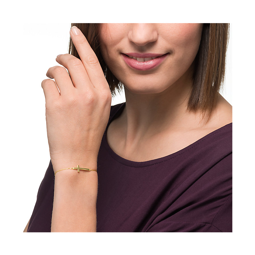 CHRIST Armband 87341038