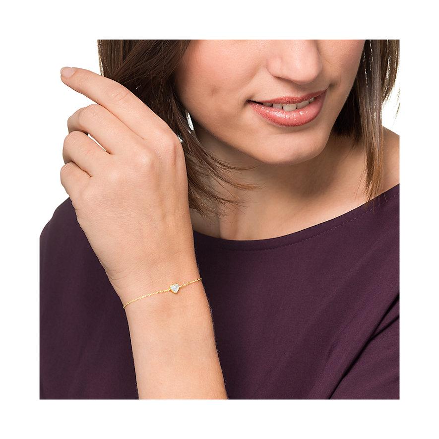 CHRIST Armband 87381544