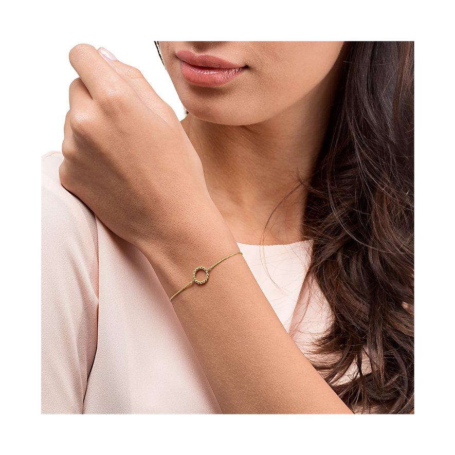 CHRIST Armband 87476014