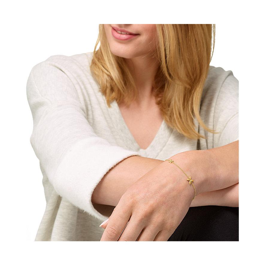 CHRIST Armband 87480887