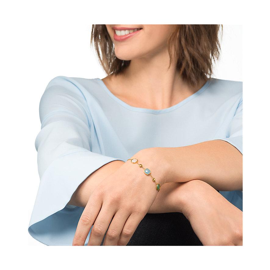 CHRIST Armband 87481026