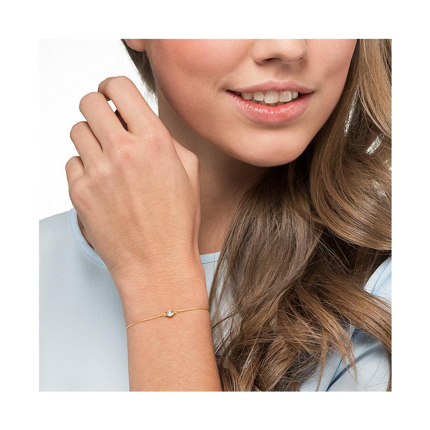 CHRIST Armband 87482375