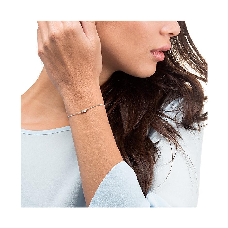 CHRIST Armband 87495922