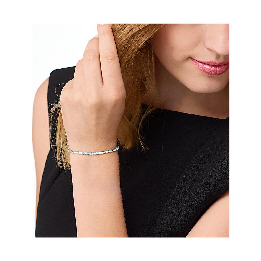 CHRIST Armband 87516962