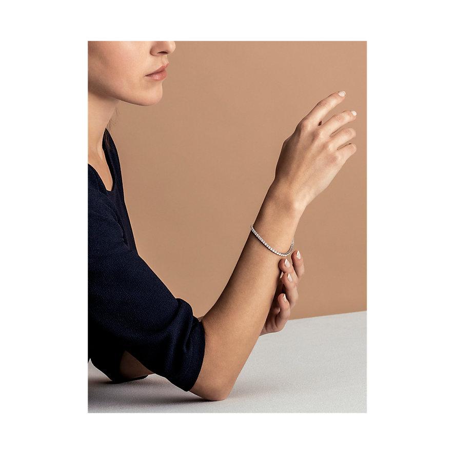 CHRIST Armband 87516971