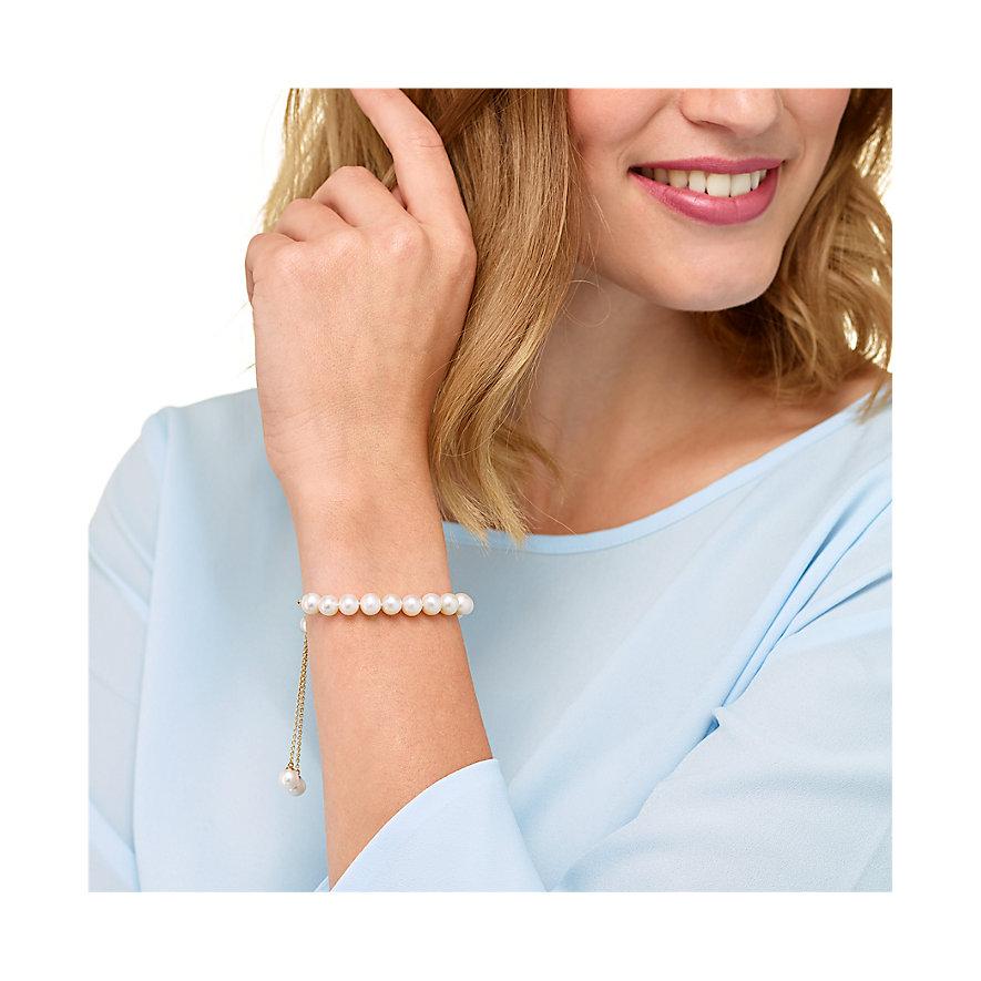 CHRIST Armband 87558398