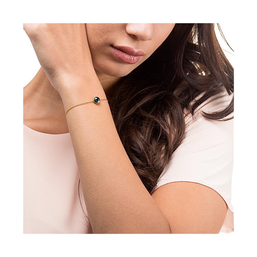 CHRIST Armband 87559408