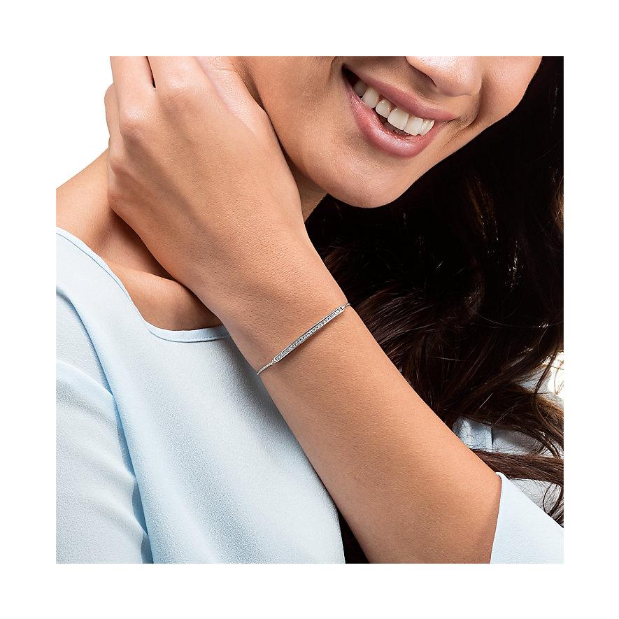 CHRIST Armband 87566722