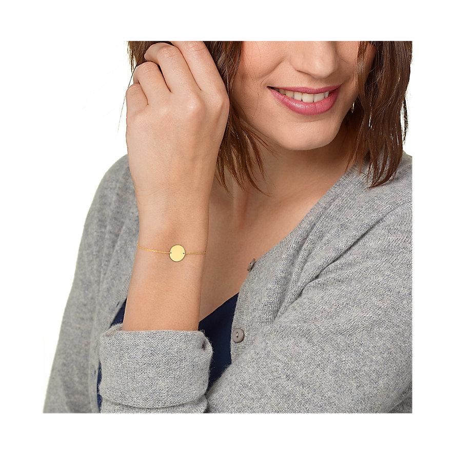 CHRIST Armband 87607321