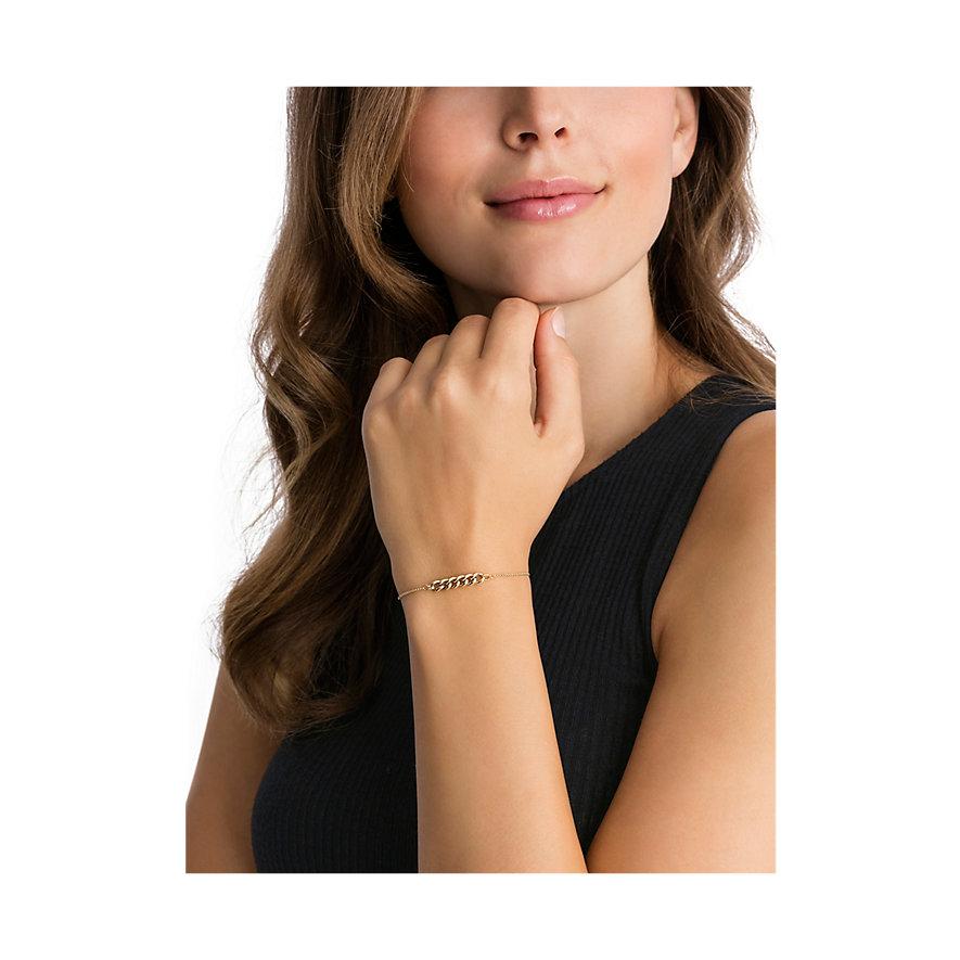 CHRIST Armband 87767302