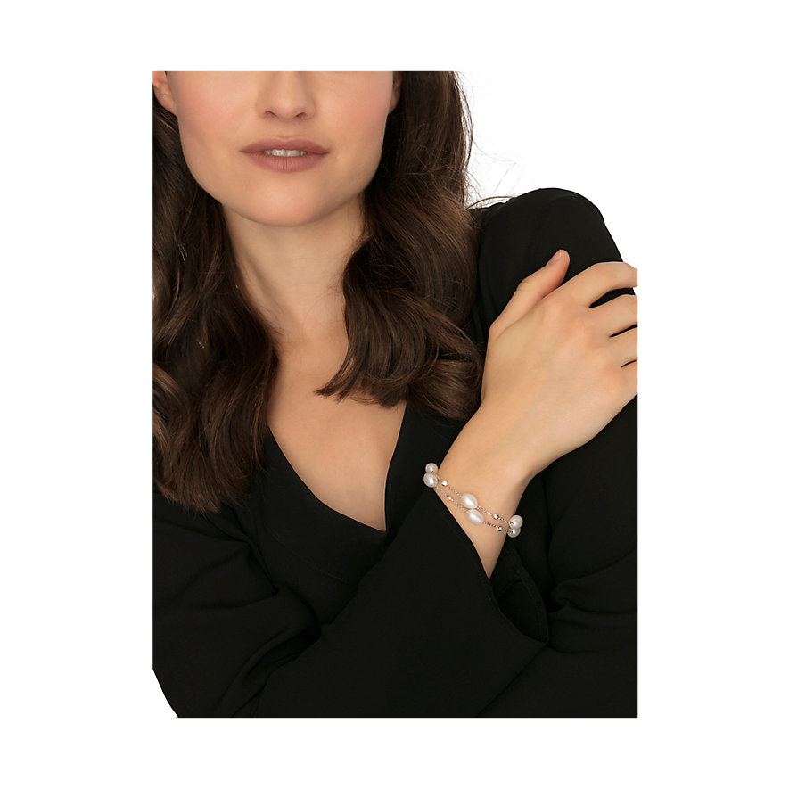 CHRIST Armband 87773795