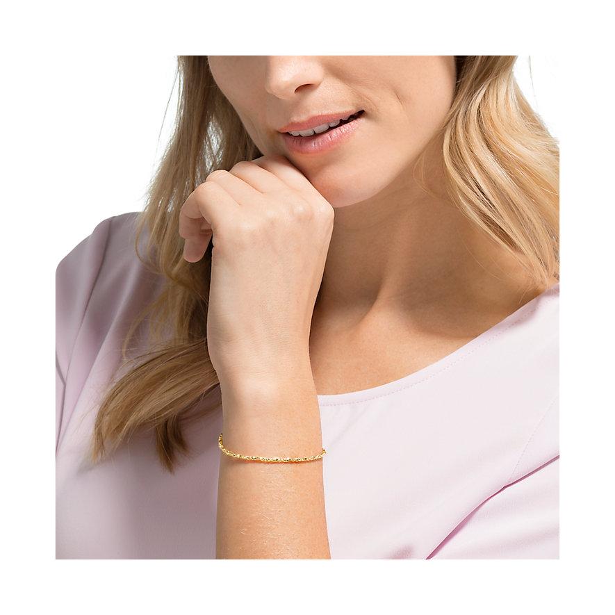 CHRIST Armband 87995682