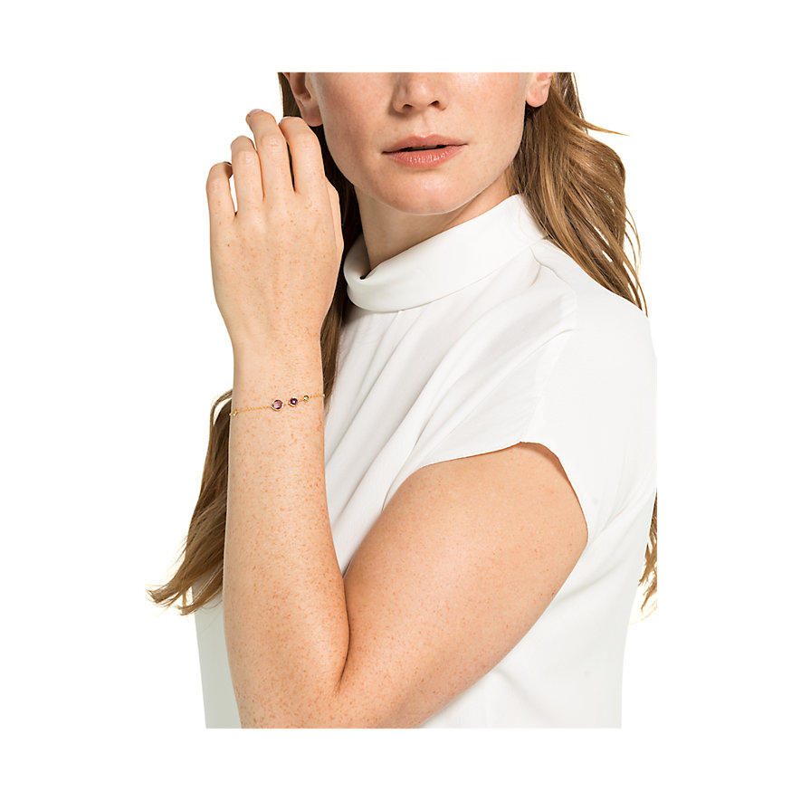 CHRIST Armband 87998487
