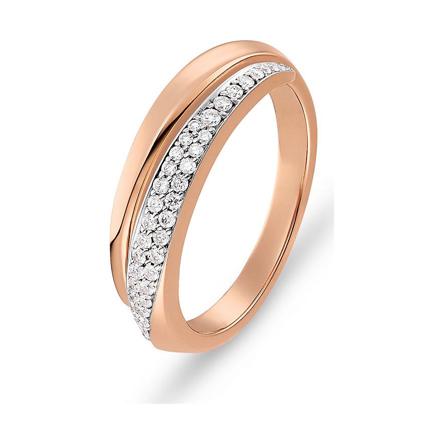 CHRIST Diamonds 87489469