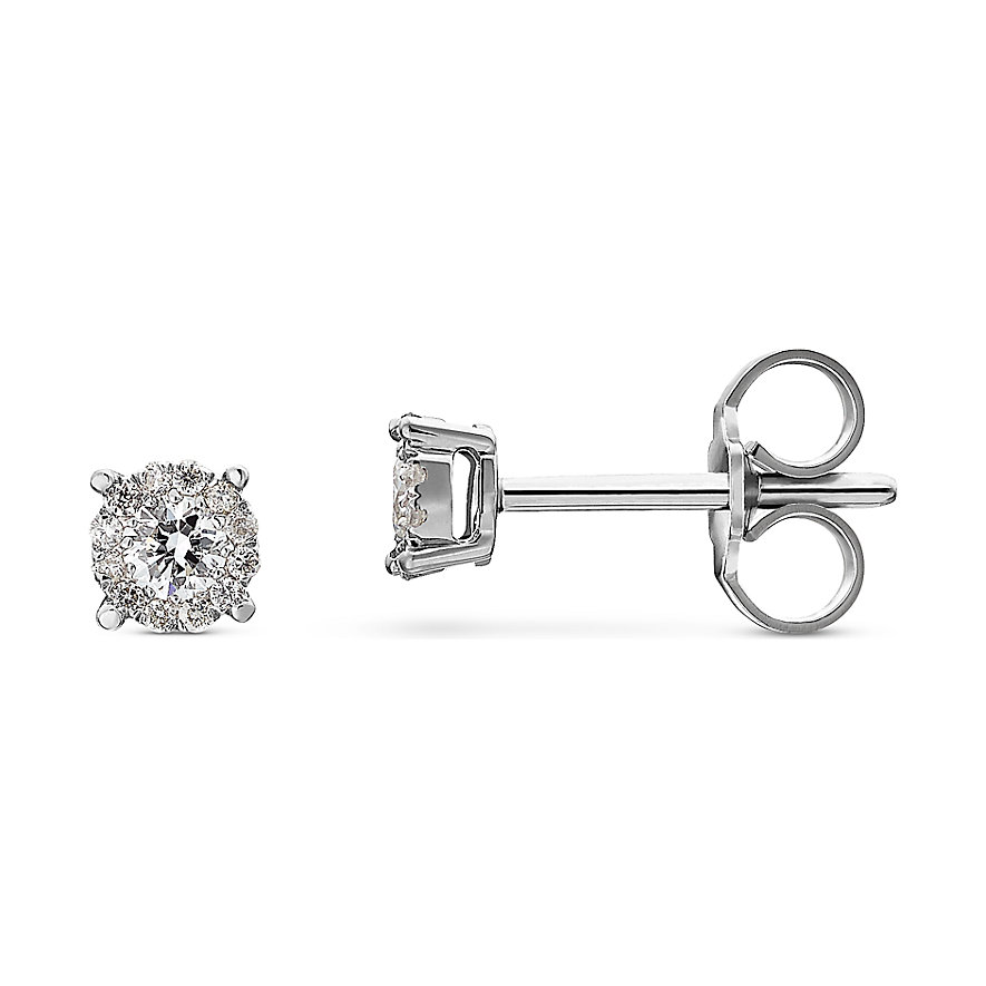 CHRIST Diamonds 87501957