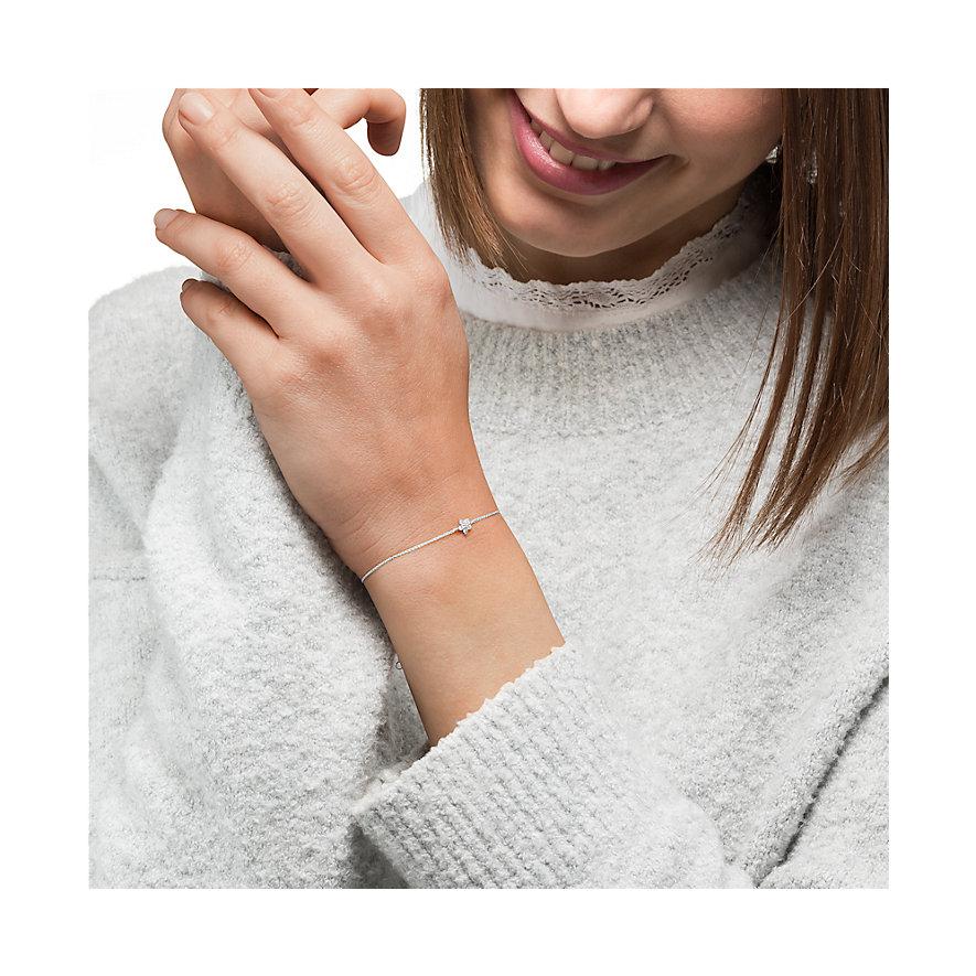 CHRIST Diamonds Armband 87329003