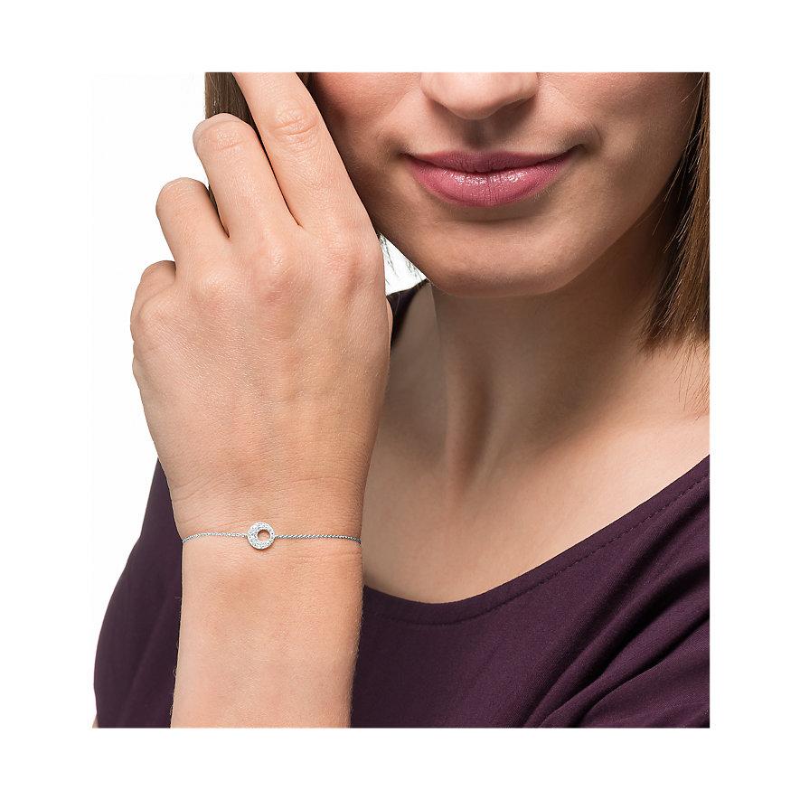 CHRIST Diamonds Armband 87329071
