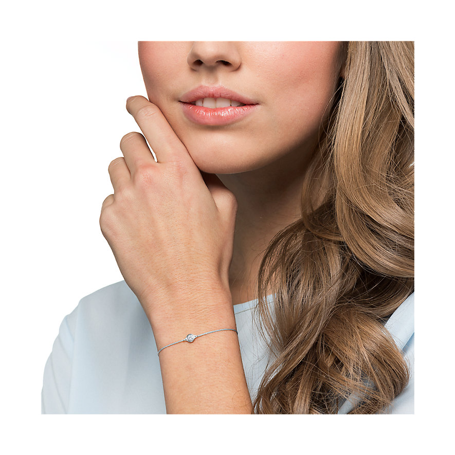 CHRIST Diamonds Armband 87482324