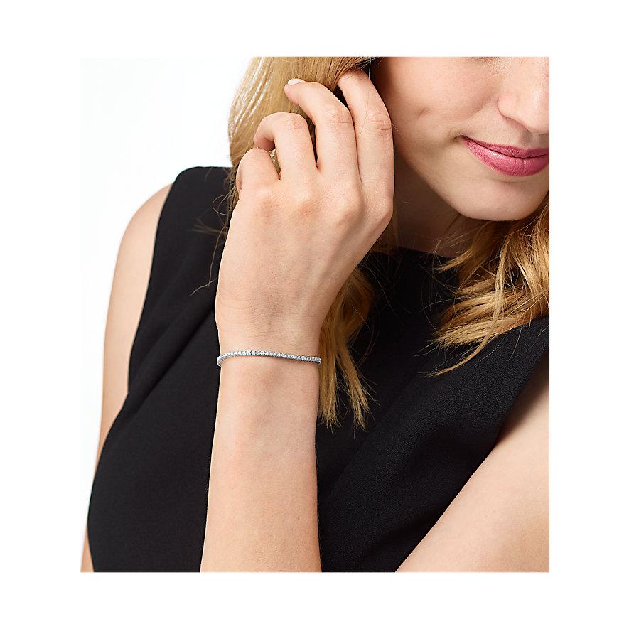 CHRIST Diamonds Armband 87516954