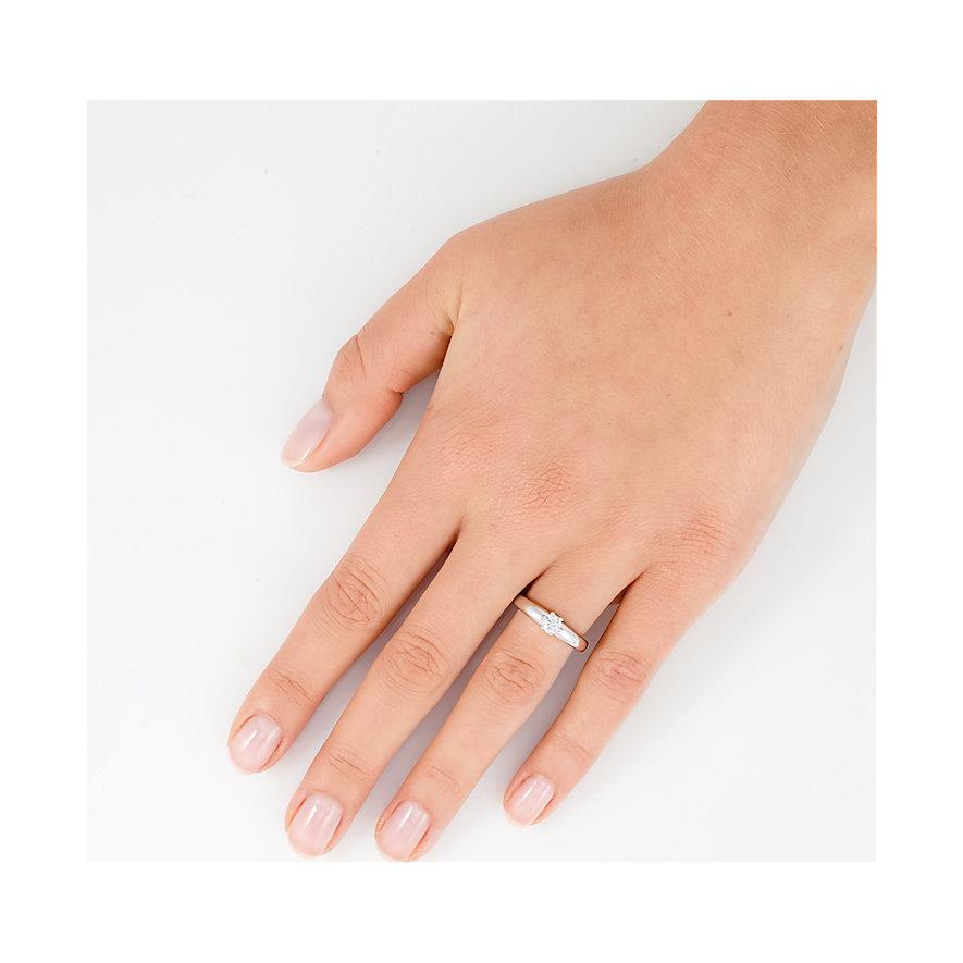 CHRIST Diamonds Damenring 60037698