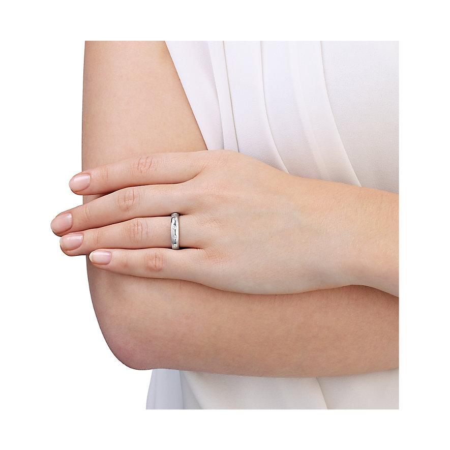 CHRIST Diamonds Damenring 60074798
