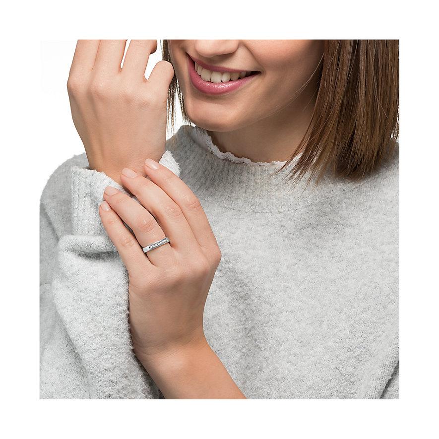 CHRIST Diamonds Damenring 83528826