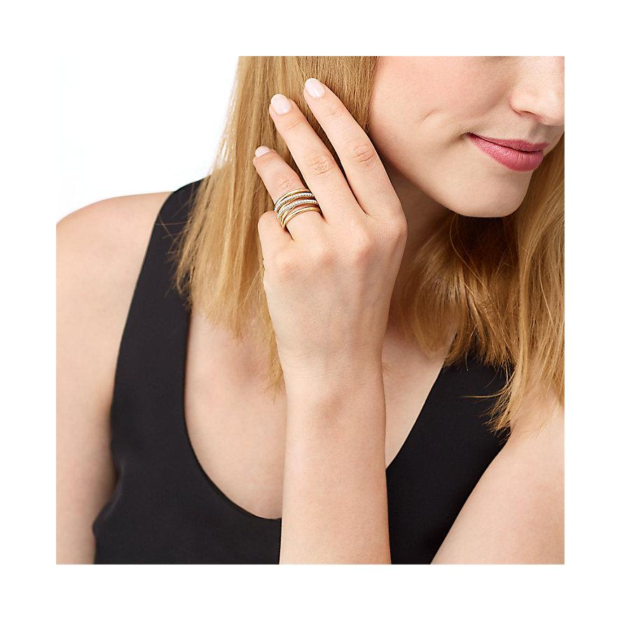 CHRIST Diamonds Damenring 87492524
