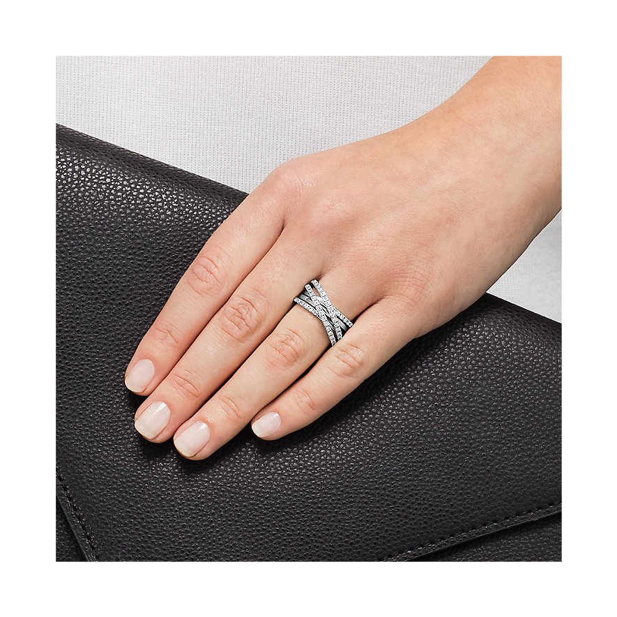 CHRIST Diamonds Highlightring 87306615