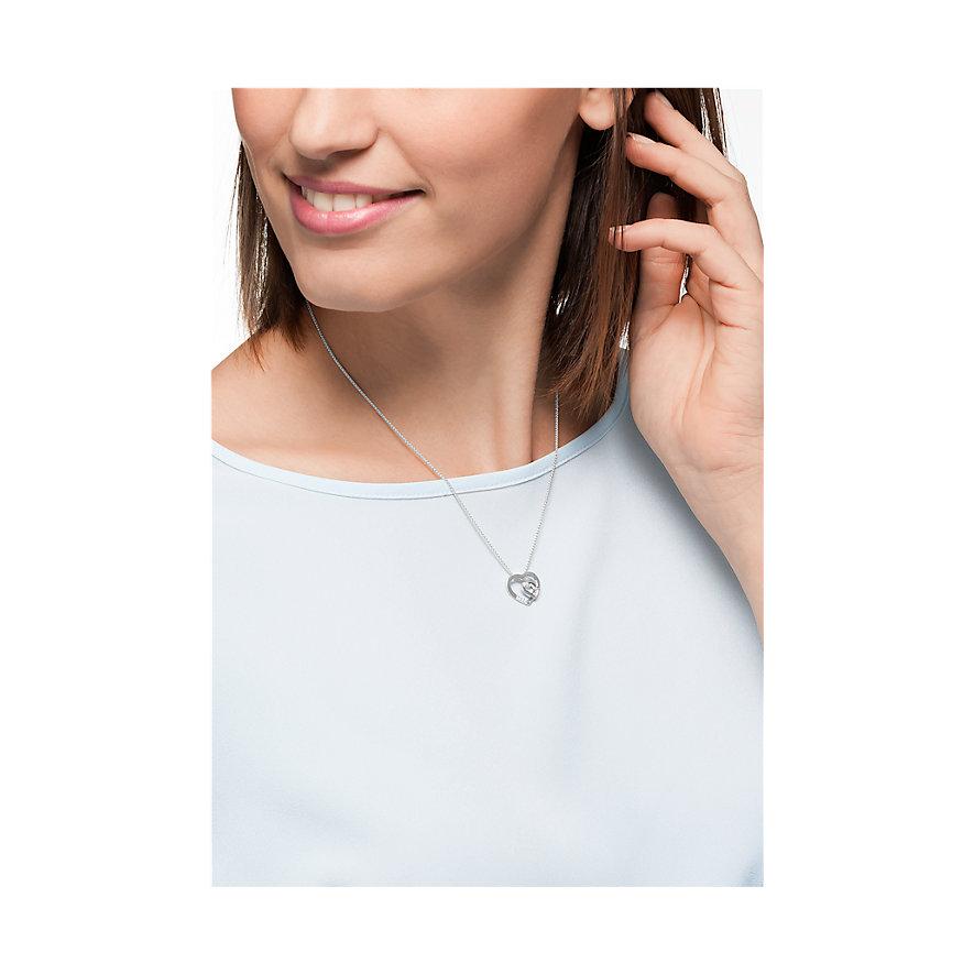 CHRIST Diamonds Kette 84613940